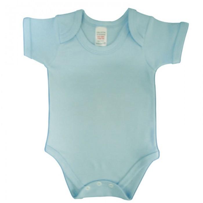 Newborn BabywearUK Red Baby Cardigan British made